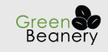 Green Beanery