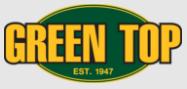 greentophuntfish.com free shipping coupons