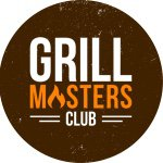 Grill Masters Club Coupon