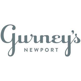 Gurney's Newport Promo Code