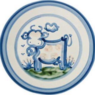 Hadley Pottery Coupon Code