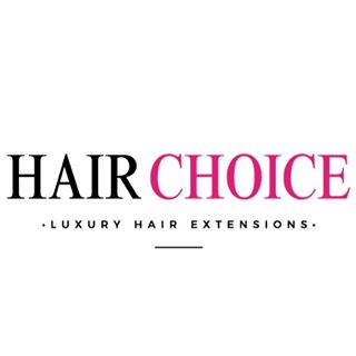 Hair Choice Extensions
