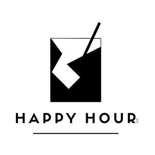 Happy Hour promo code