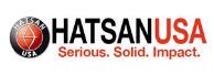 HatsanUSA Promo Codes