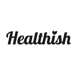 Healthish Discount Code