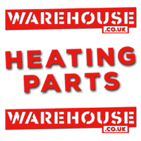 Heating Parts Warehouse Discount Codes