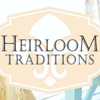 Heirloom Traditions Paint free shipping coupons