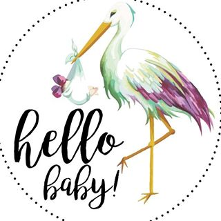 Hello Baby free shipping coupons