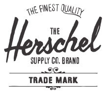 Herschel Supply back to school deals