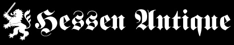 Hessen Antique Coupon Code
