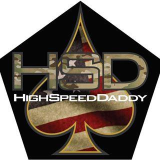 HighSpeedDaddy Promo Codes