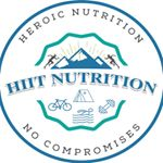 HiiT Nutrition Promo Codes