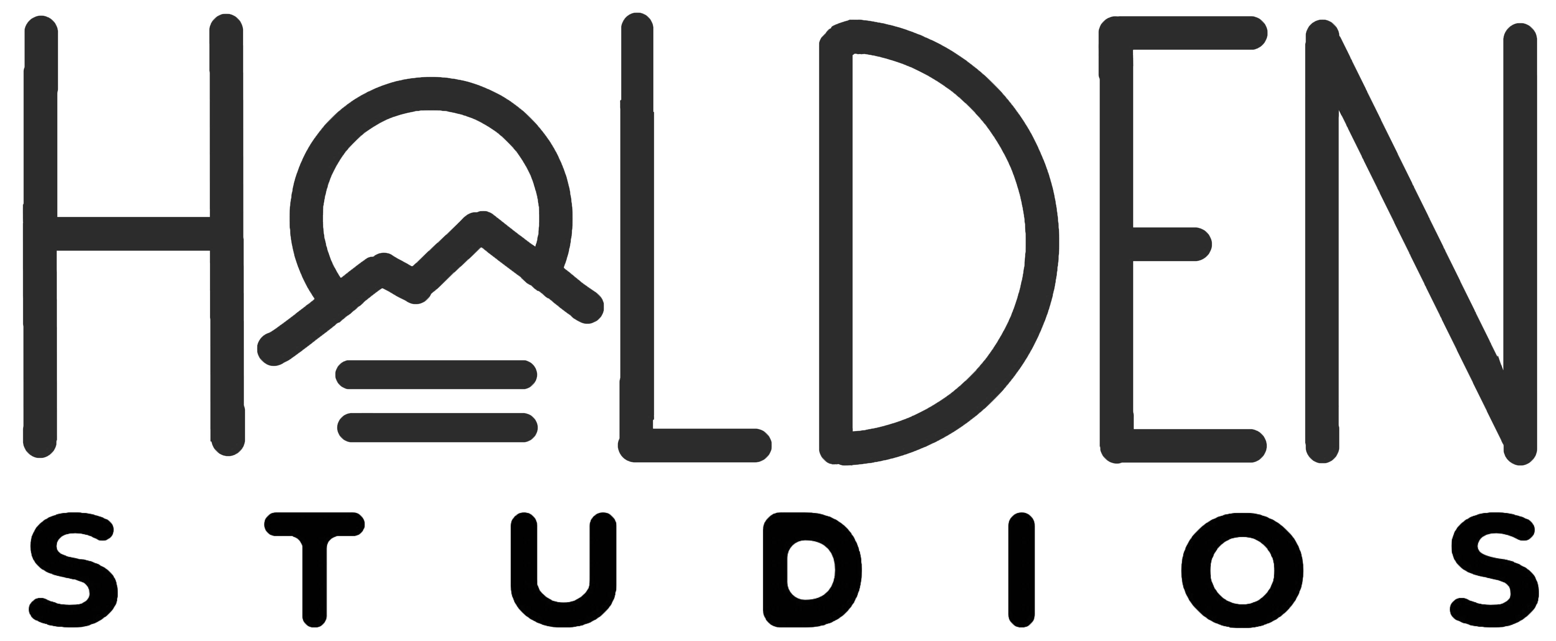 Holden Studios Promo Codes