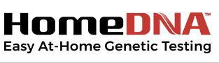 HomeDNA Coupon Code