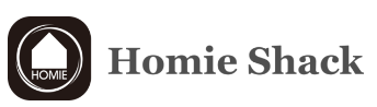 Homie Shack free shipping coupons