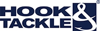 Hook & Tackle Coupon Code