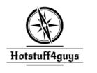 Hotstuff4guys Promo Codes