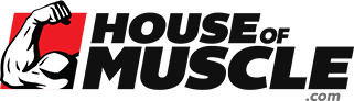 House Of Muscle Coupon