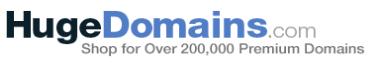 HugeDomains.com Promo Codes