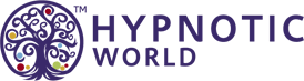 Hypnotic World
