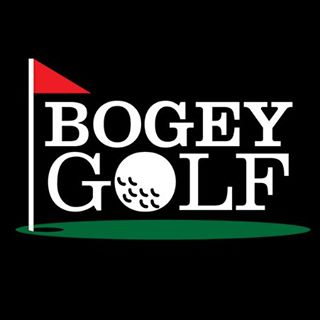 I Made Bogey Discount Code