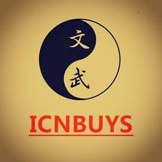 ICNbuys Discount Code