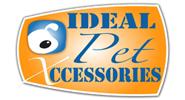 IdealPetX Coupons