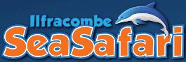 Ilfracombe Sea Safari Discount Code