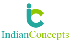 Indian Concepts Coupons