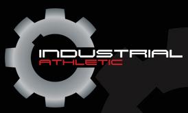 Industrial Athletic