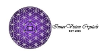 Innervision Crystals free shipping coupons
