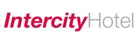 IntercityHotel Promo Codes