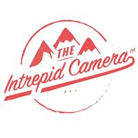 Intrepid Camera Discount Codes