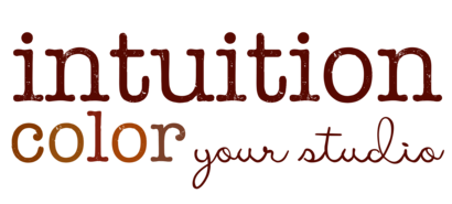 Intuition Backgrounds Promo Codes