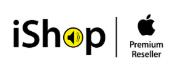 iShop promo code