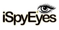 ISpyEyes promo code