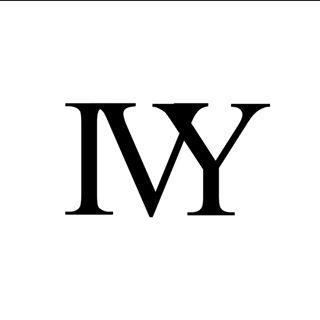 IVY Swimwear