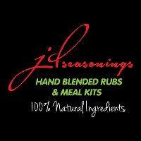 JD Seasonings free shipping coupons