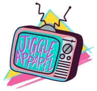 Jiggle Apparel Discount Code
