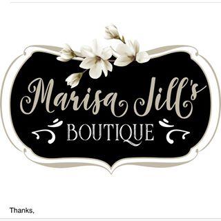 Jill's Boutique Coupon Code