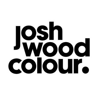 Josh Wood Colour promo code