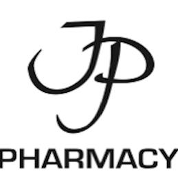 JP Pharmacy Discount Code