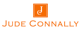 Jude Connally Discount Code