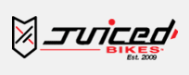 Juiced Bikes Promo Codes