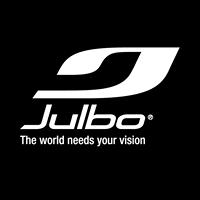 Julbo Promo Codes