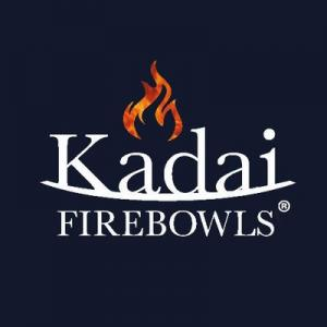 Kadai Discount Code