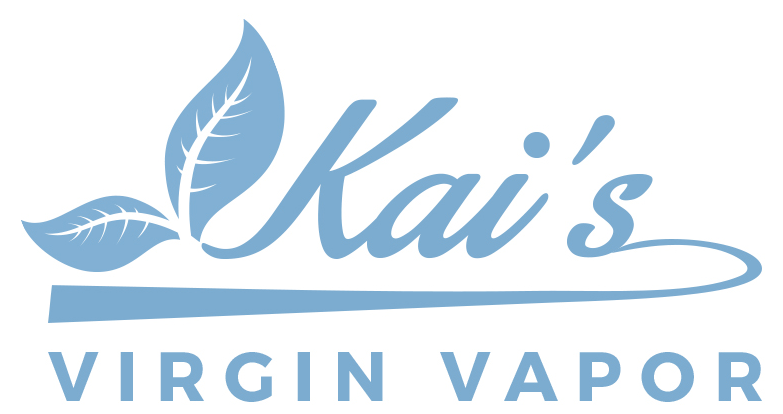 KAIs Virgin Vapor free shipping coupons
