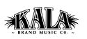 Kala Brand Music Promo Codes