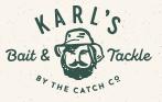 Karl's Bait & Tackle Promo Codes