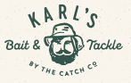 Karl's Bait & Tackle Promo Codes